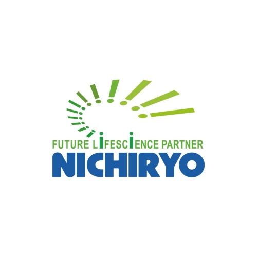 BẢNG BÁO GIÁ PIPET VÀ DISPENSER CỦA NICHIRYO – NHẬT BẢN